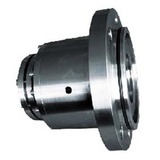 SARDIK Agitator Mechanical Seals