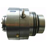 LIGHTNIN Agitator Mechanical Seals
