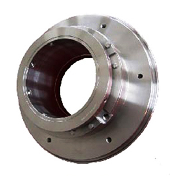 WARMAN Slurry Pump Mechanical Seals
