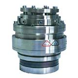 SHARPE Agitator Mechanical Seals