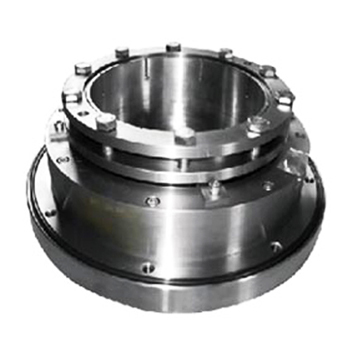 WUERWU Slurry Pump Mechanical Seals