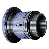 SHIJIAZHUANG Industrial Pump Mechanical Seals