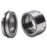 58U Mechanical Seals